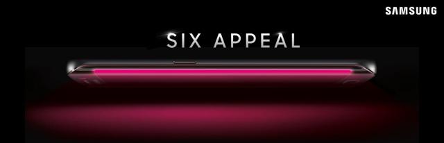 T-Mobile's teaser image.