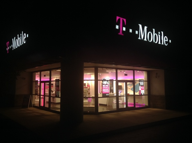 When $278 billing dispute resurfaces years later, T-Mobile finally fixes it