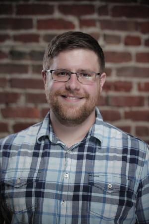 Life360 co-founder Alex Haro.