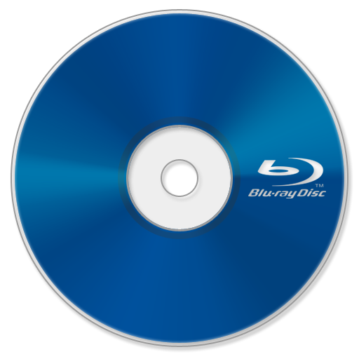 More IoT insecurity: This Blu-ray disc pwns PCs and DVD players