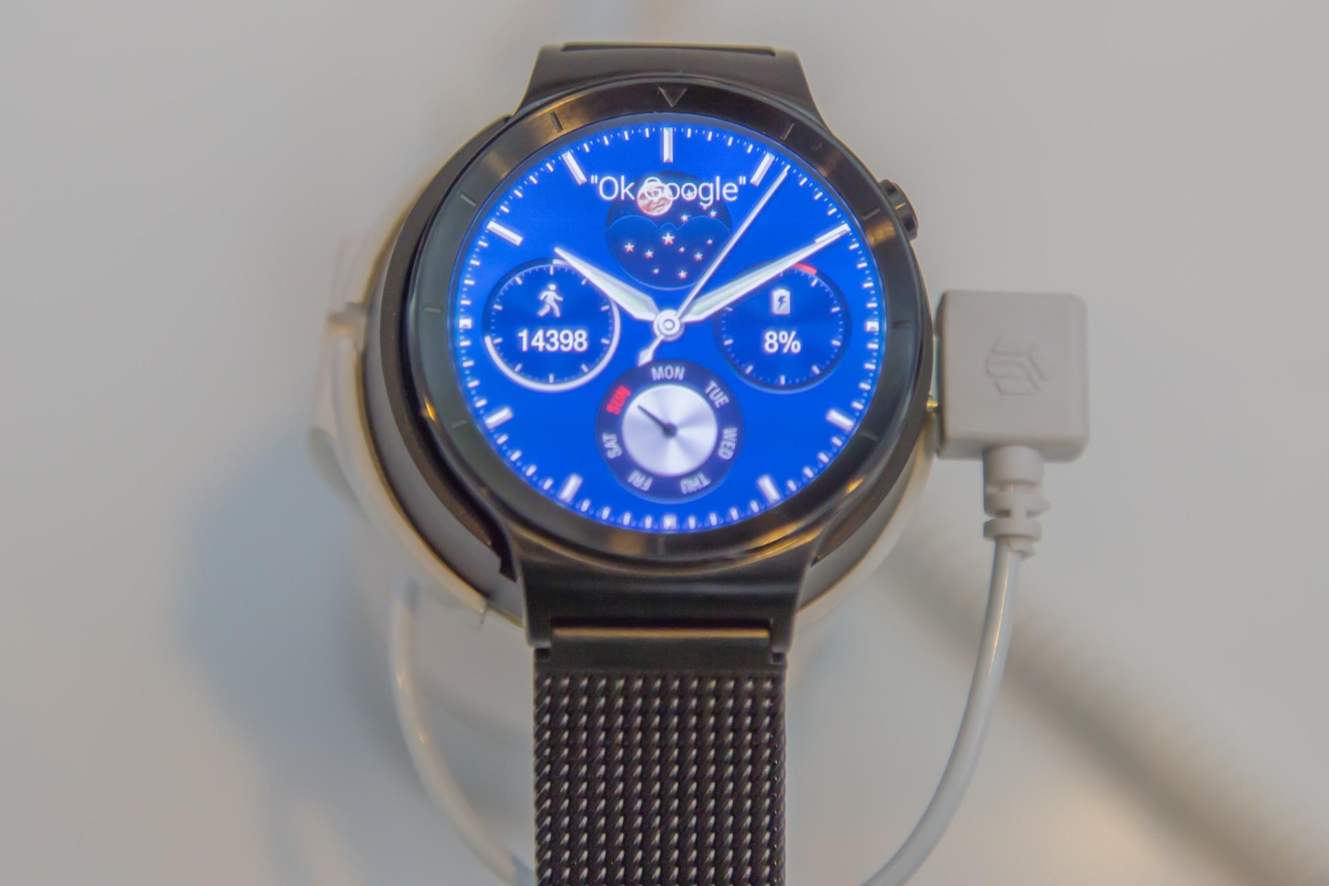 Original Huawei Band 2 pro B29 B19 Wristband for Monitor