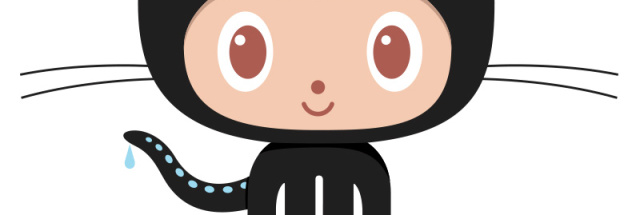 QnA VBage Free GitHub accounts now offer private repos
