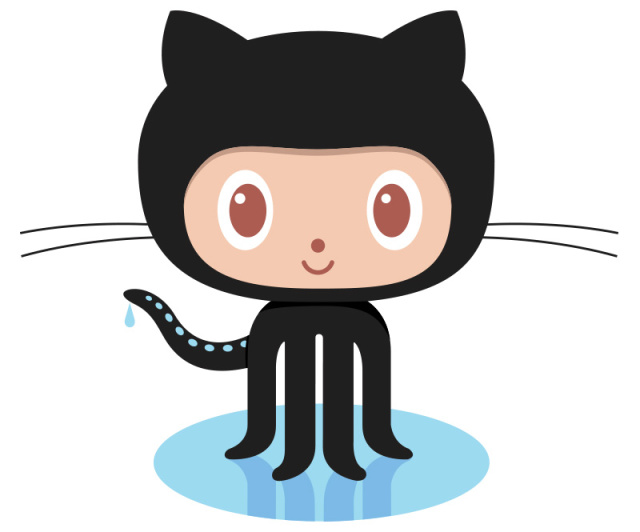 GitHub's Free Users Will Now Be Able to Make Private Repositories