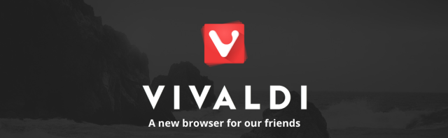 Hands-on with Vivaldi, the new Web browser for power users