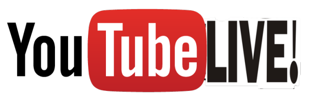 Report: YouTube Live will launch in 2015 with focus on game ...