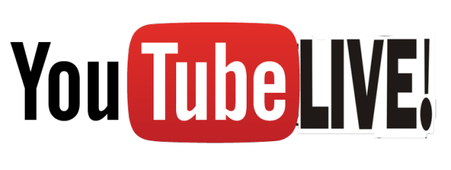 report youtube live will launch in 2015 with focus on game