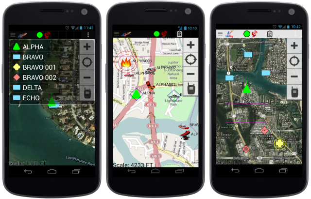 How Life360 won its patent war | Ars Technica