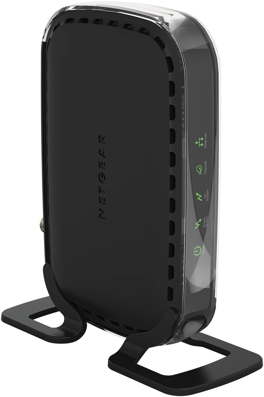 From The Wirecutter: The best cable modem (for most folks