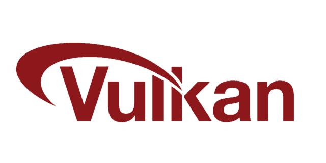 Khronos unveils Vulkan: OpenGL built for modern systems
