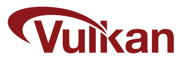 Vulkan now official, with 1.0 API release and AMD driver [Updated]