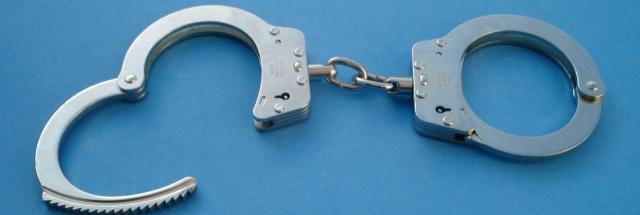 Handcuffs-640x215
