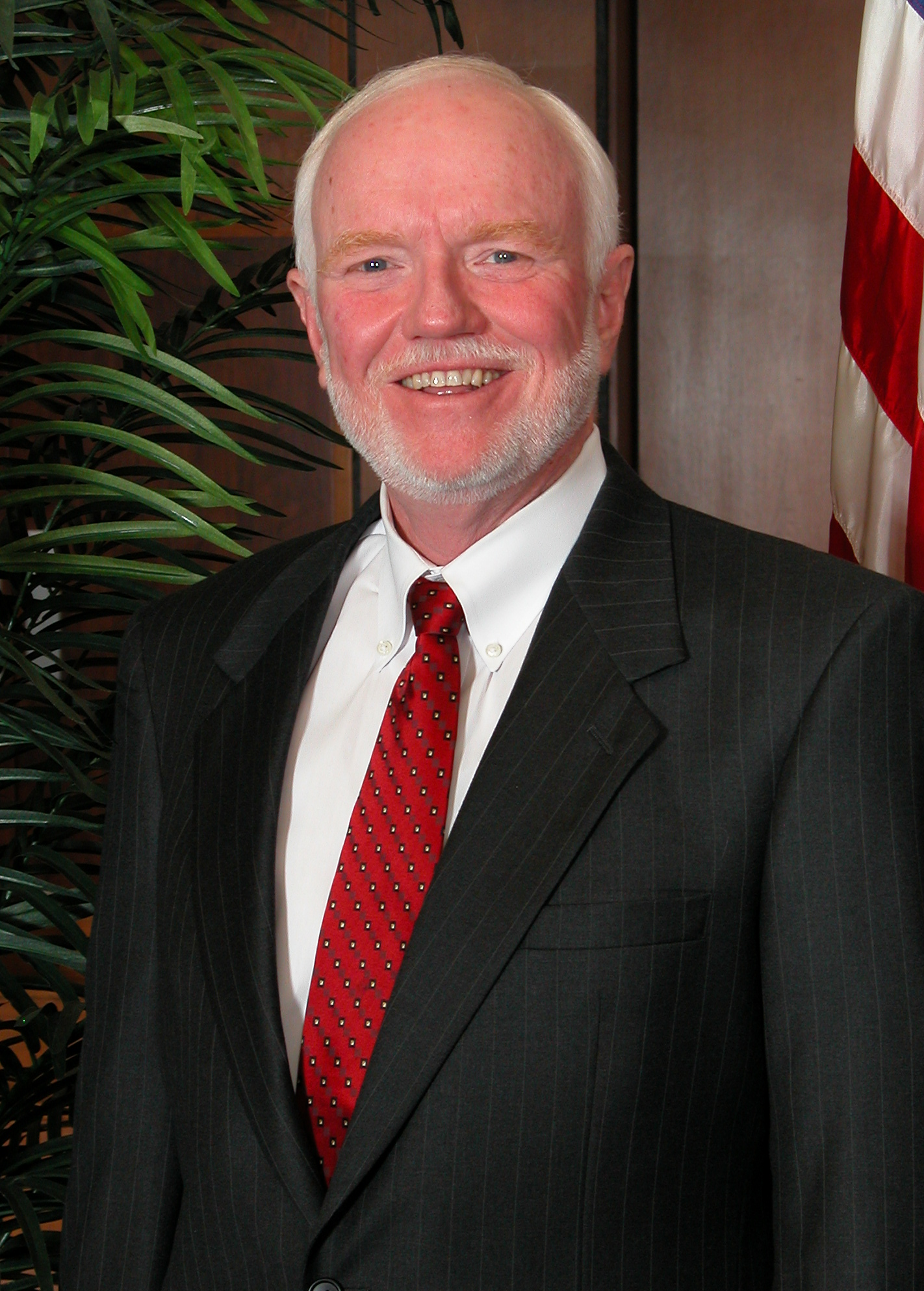East Texas judge who oversaw 1,700 patent cases joins biggest IP law firm
