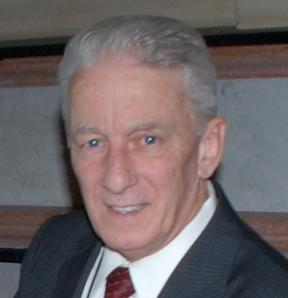 Keith Farnham