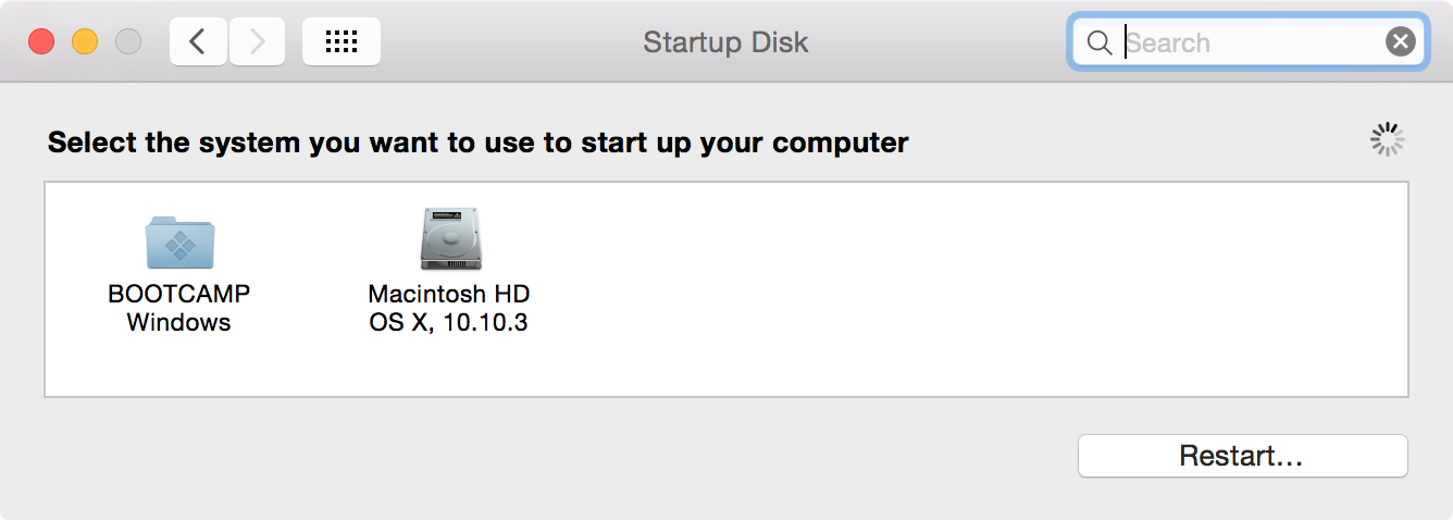 You won't find the Target Disk Mode option in the normal place, the MacBook still supports it.