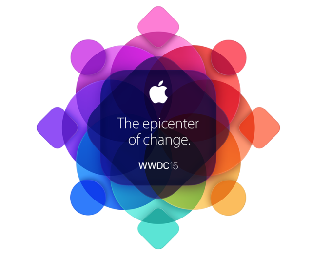 iOS, OS X, music, Swift, and more: What you should know before WWDC next week