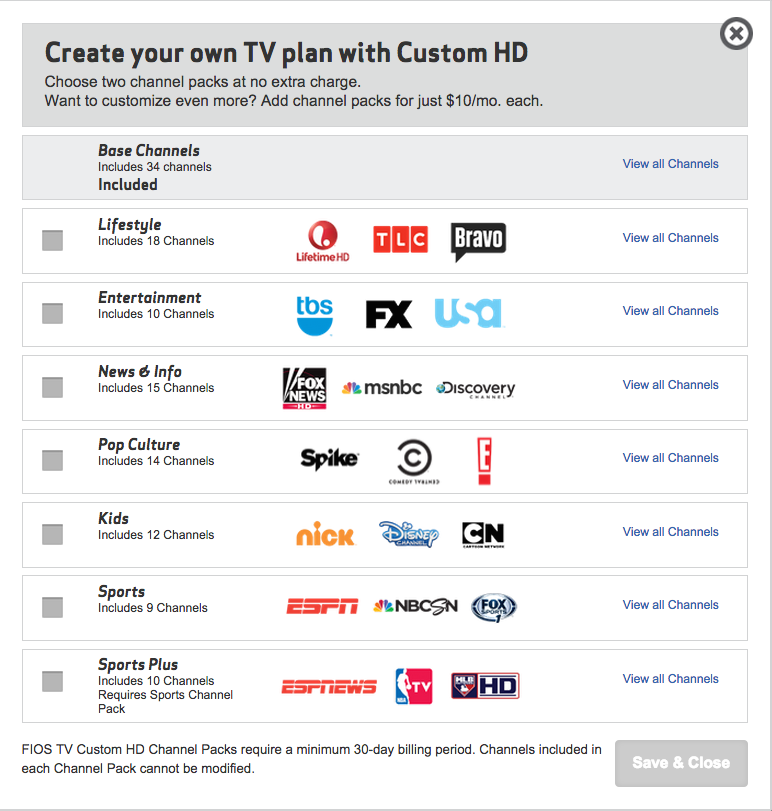 List of programs broadcast by Nine Network