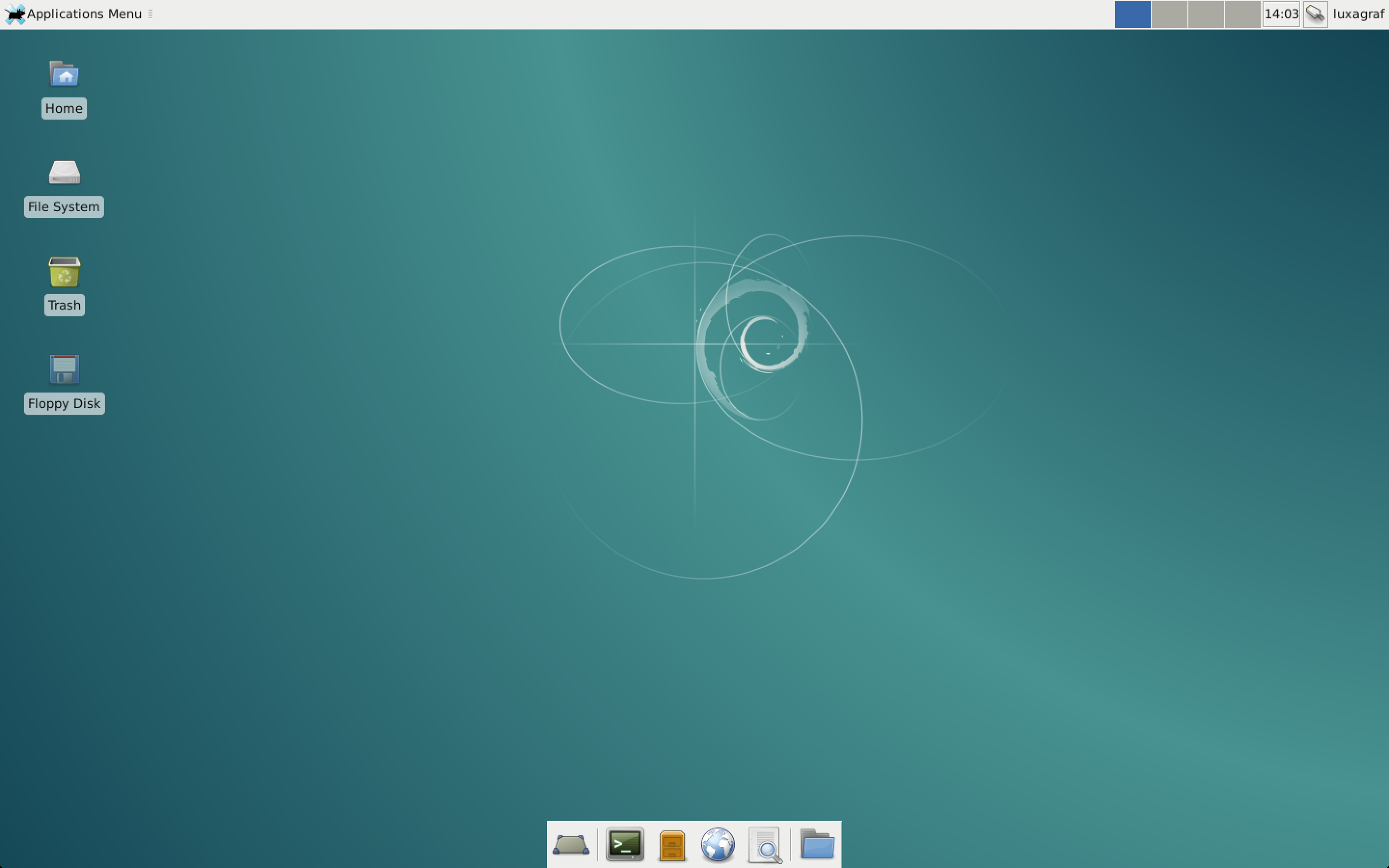 Debian 8 Linux S Most Reliable Distro Makes Its Biggest