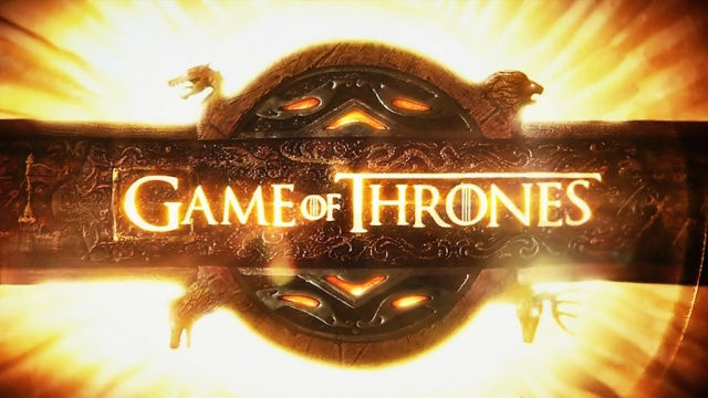 Large-scale Game of Thrones leak has HBO targeting Periscope streams