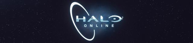 Github complies with Microsoft DMCA takedown of Halo Online mod repo