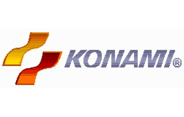 "Konami shifts from consoles to mobile gaming as its ""main platform"""