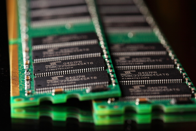 HBM explained: Can stacked memory give AMD the edge it needs?