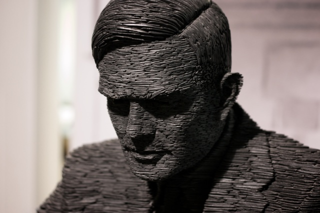 Turing law: Gay and bisexual men to be posthumously pardoned