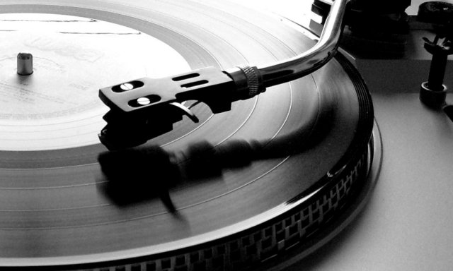 With Vinyl Sales On The Rise This Startup Lets Anyone