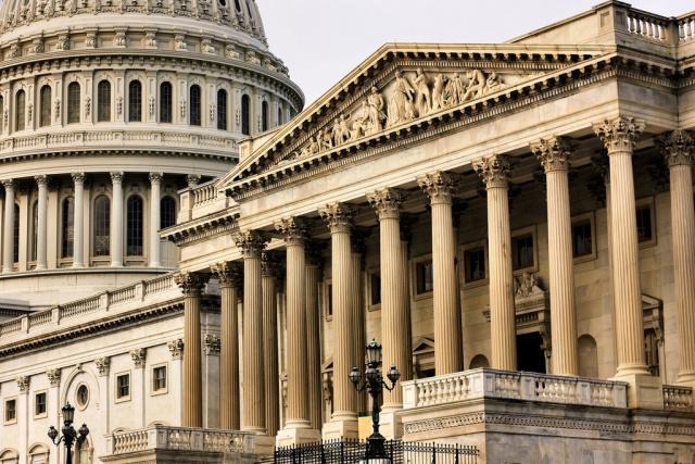 Senate adjourns, rejects compromise metadata surveillance bill