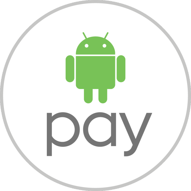 Android Pay is all about tokenization; Google Wallet takes a backseat