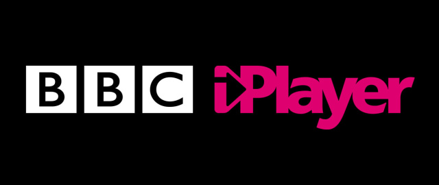 BBC iPlayer usage falls for first time ever, global service shuttered