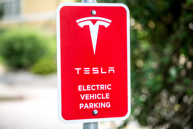 Bill to allow Tesla to sell cars in Texas dies in committee