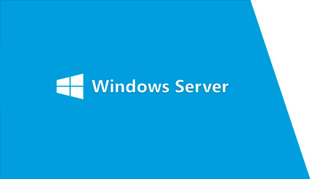 A new WIndows Server 2016 technical preview drops this week, along with a host of new cloud tools based on Azure.