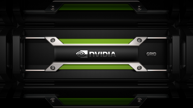 Nvidia turns on 1080p 60 FPS streaming for its Grid cloud gaming service