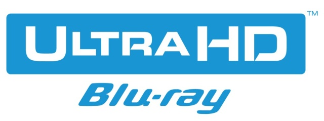 Ultra HD Blu-ray spec confirmed: 4K at high frame rates, 10-bit colour