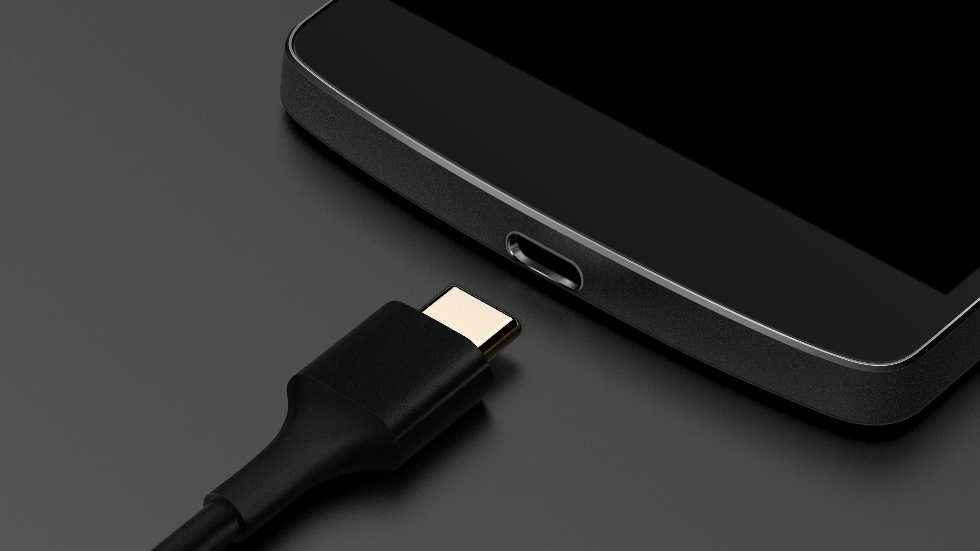 Android M Embraces Usb Type C Midi Devices Ars Technica Cable Schematic Enlarge