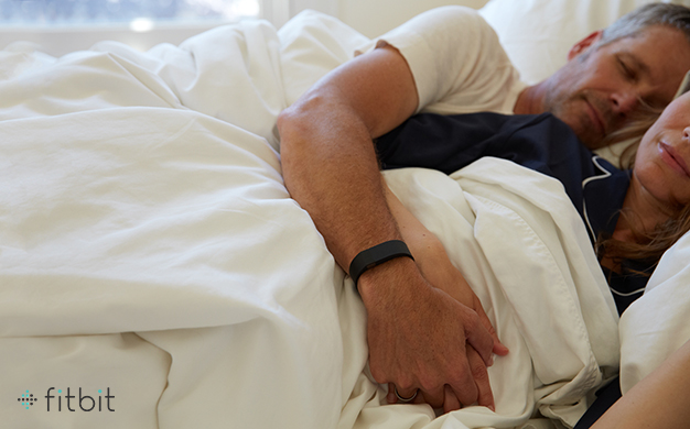 Lawsuit says Fitbit overestimates sleep by 67 minutes per night