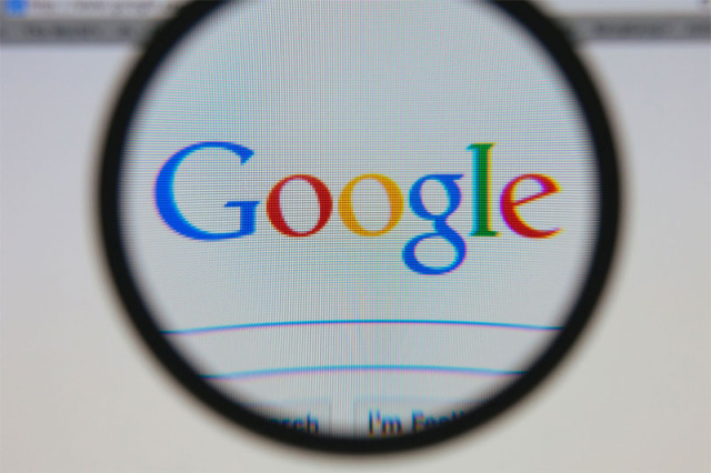 Infamous Google memo author shot down by federal labor board