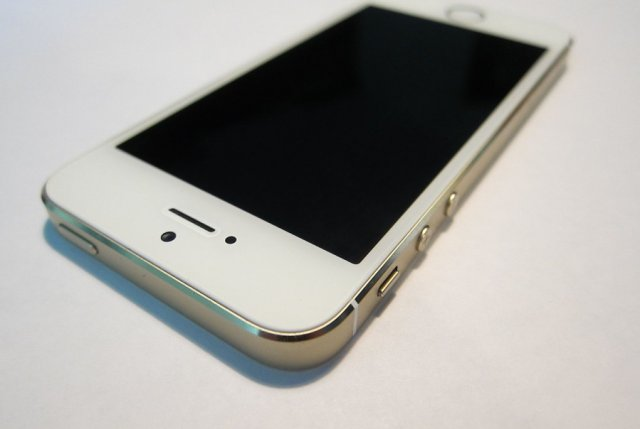 Beware of the text message that crashes iPhones
