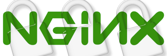Web Served: How to make your site all-HTTPS, all the time, for