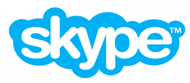 "EU court rules ""Skype"" is too similar to ""Sky,"" blocks trademark application"