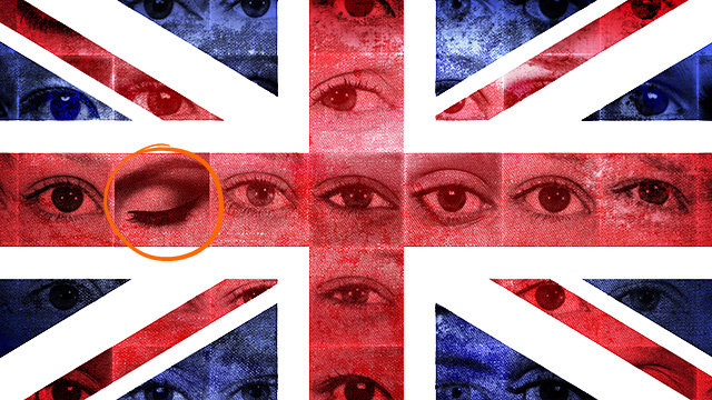 UK ISP boss points out massive technical flaws in Investigatory Powers Bill