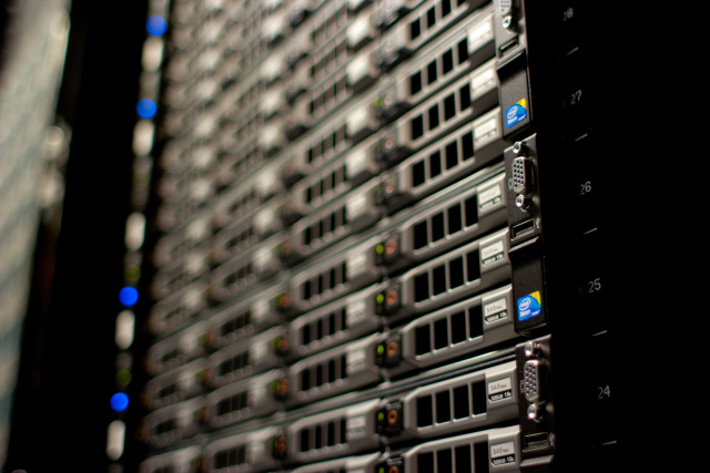 Investors poured millions into a storage network that doesn't exist yet
