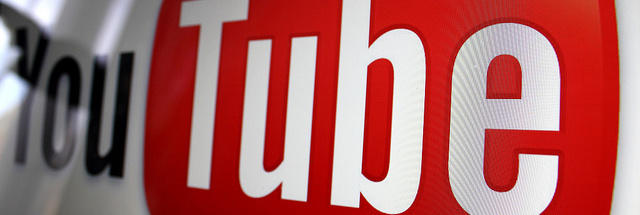 Youtube Raises Subscriber, View Threshold for Partner Program Monetization