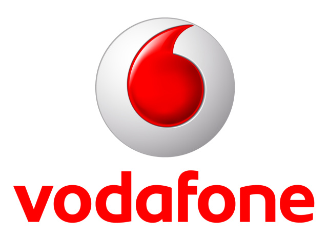 Vodafone says bank details of over 1,800 customers accessed in attack