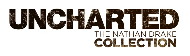 Uncharted: The Nathan Drake Collection arriving this October [Updated]