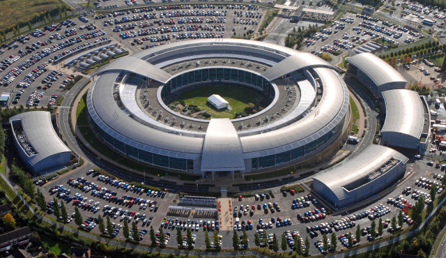 GCHQ mulls sharing DNS filters with UK telcos to tackle cyber attacks