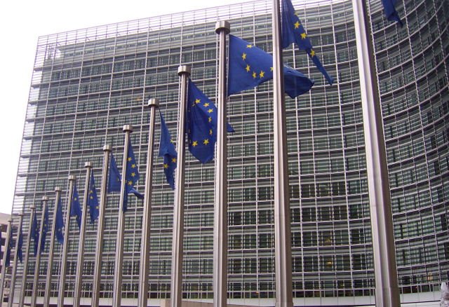 EU takes important step towards agreeing updated data protection rules