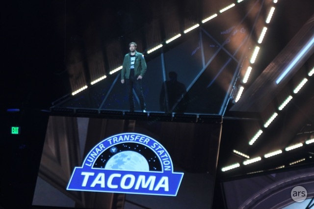 <em>Tacoma</em> is sort of like <em>Gone Home,</em> but in space.