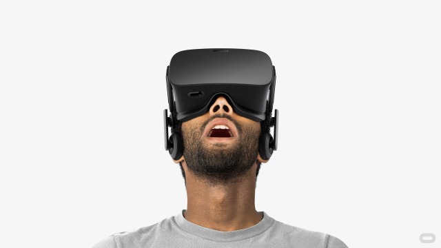 A rift in VR: Critical error shuts down Oculus headsets worldwide [Updated]