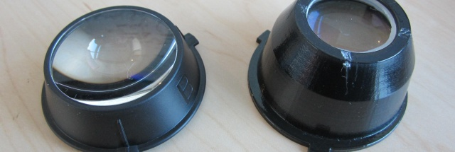 4a3194b09126 Microsoft claims to have developed superior Oculus Rift lenses